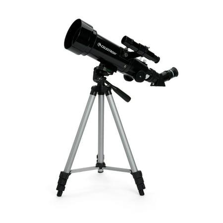 Celestron Travel Scope 70 Telescope