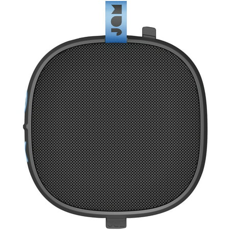JAM (HX-P303BK) HX-P303BK Hang Tight Bluetooth Speaker (Black)