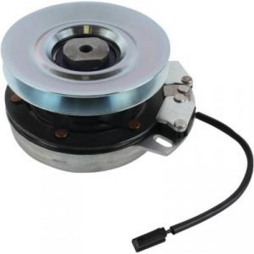 Electric PTO Clutch fits MTD 917-1774B