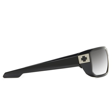 Spy Optics McCoy Polarized (Tron Spy Sunglasses)