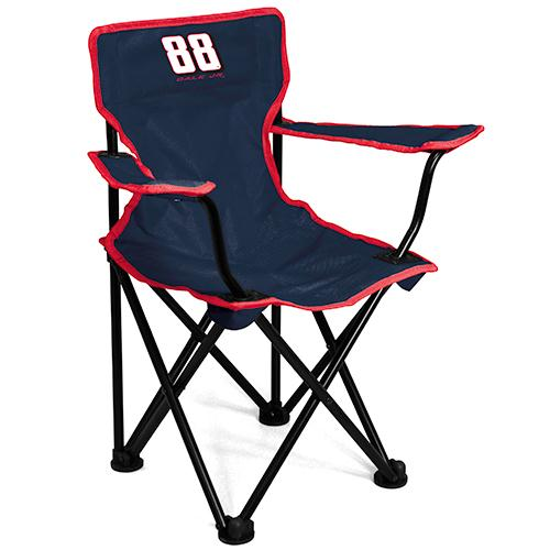 Dale Earnhardt Jr. Toddler Chair - No Size