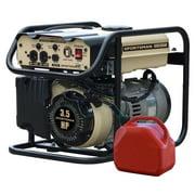 Sportsman 2000 Surge Watts Gasoline Portable Generator