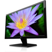 27IN WS LED 1920X1080 16:9 FULL HD 5MS 250N HDMI VGA SPK