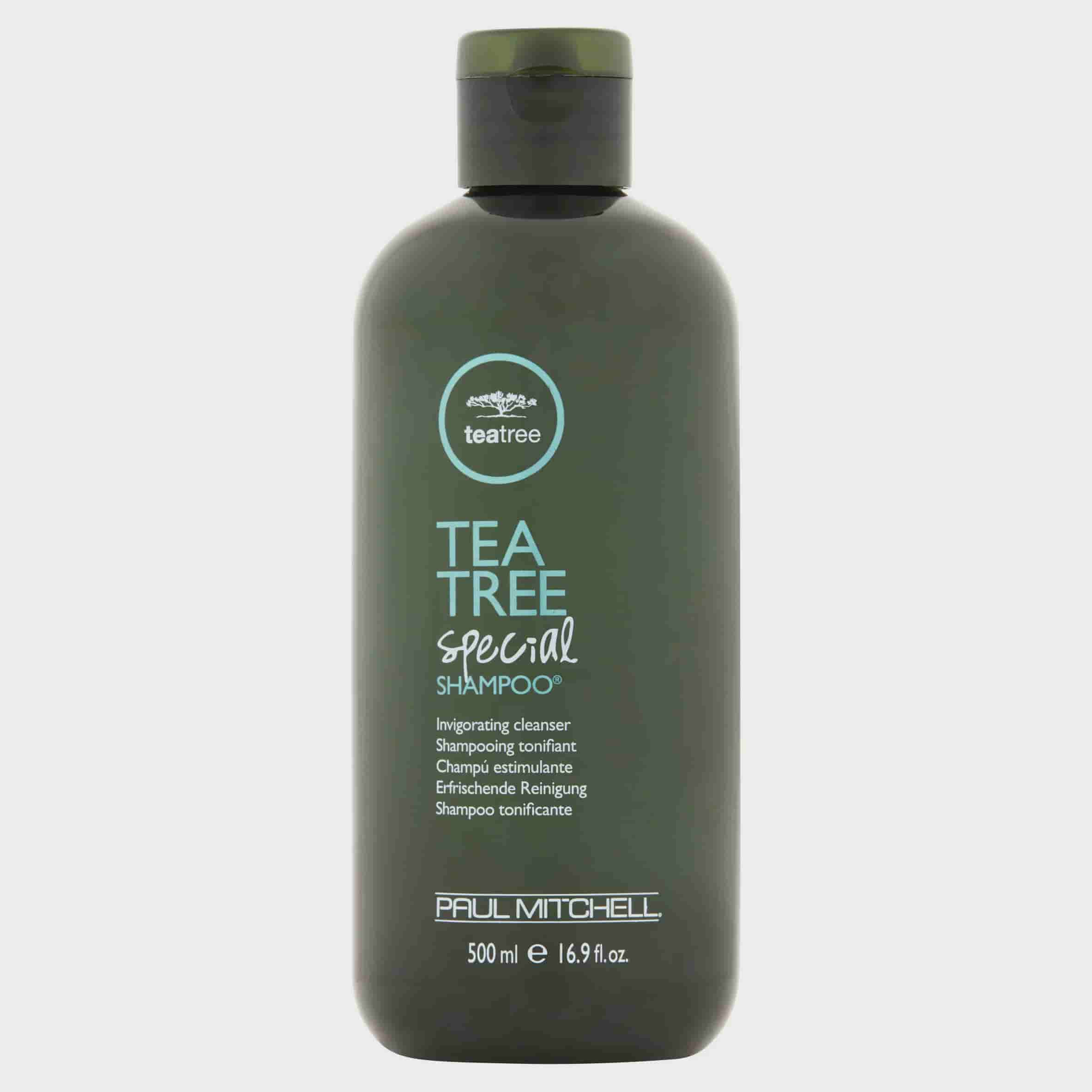 paul mitchell tea tree hair and body moisturizer walgreens. Black Bedroom Furniture Sets. Home Design Ideas