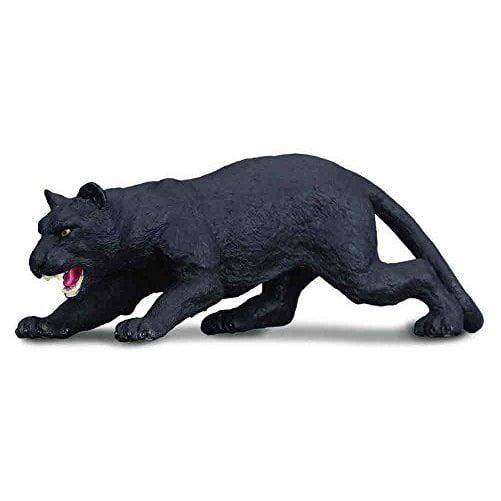 CollectA Black Panther Figure