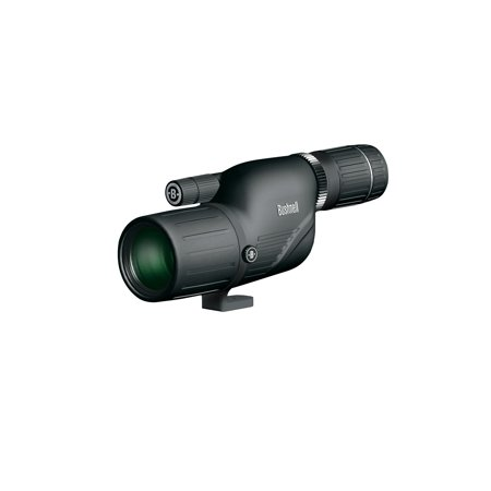 Bushnell 12-36x50mm Legend Ultra HD Spotting Scope ED Prime Waterproof 786350ED