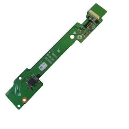 Acer Iconia Tab W510 W510P Docking Station Port Board E153302