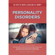 Personality Disorders - eBook