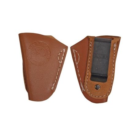 North American Arms Inside the Pant Holster NAA .22 Short & .22 LR