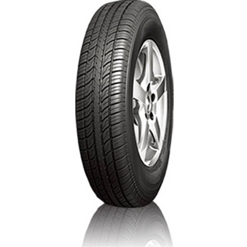 Evergreen EH22 195/70R14 OWL91T