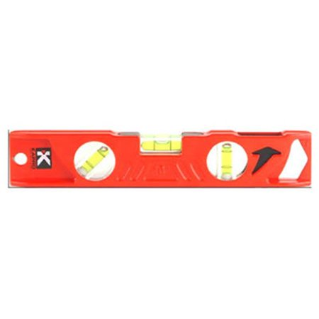923 10 10 10 in Magnetic Cast Toolbox Level