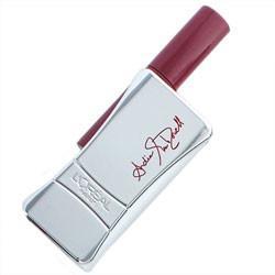 L'Oreal Paris Infallible Lip Starz Lipstick