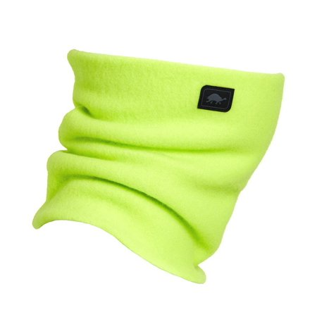 Turtle Fur Original Fleece Neck Warmer The Turtle's Neck Winter Face (Turtle Fur Frost Mask)