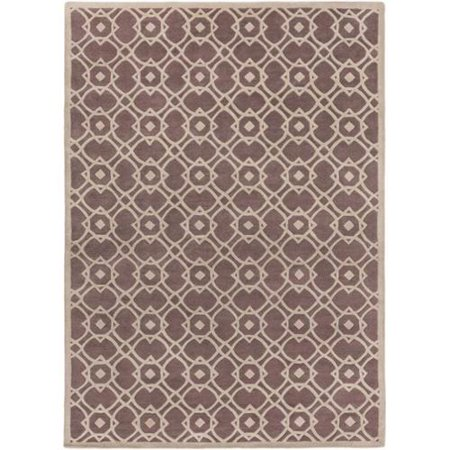 Surya G5101 Goa Hand Tufted New Zealand Wool Rug Sku 0076426283457