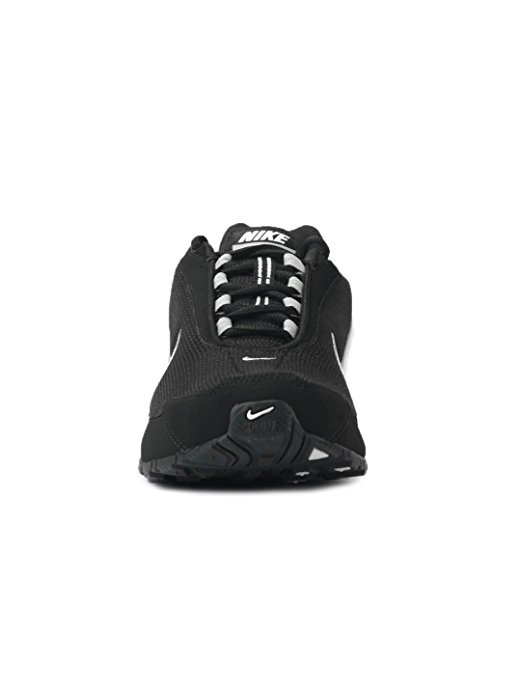 quality design 7d058 d8128 ... promo code for nike air max torch 3 running shoes black white10.5 f2c12  779ef