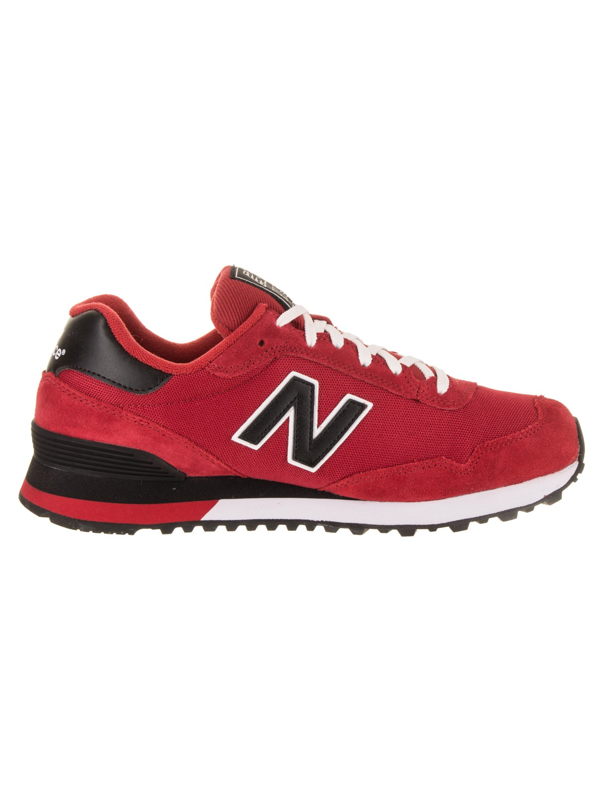 New Balance Men's 515 Classics Running Shoe