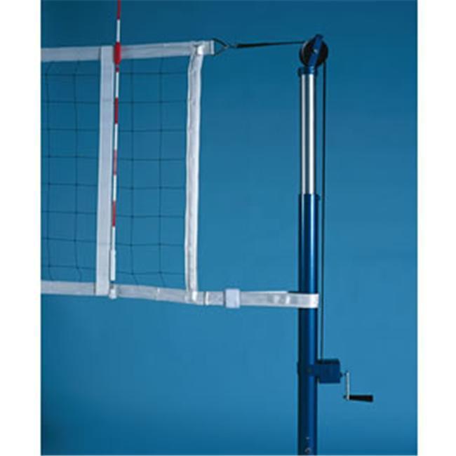 Pvbn-3 Flex Net - International Volleyball Net