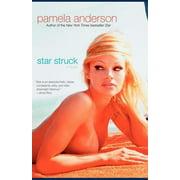 Star Struck - eBook