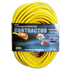Vinyl Extension Cords - 02689 SEPTLS17202689