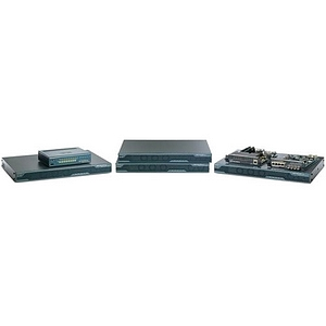 Cisco ASA 5505 Firewall Appliance 8 Port 1 x Expansion Slot by Cisco