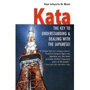 Kata - eBook
