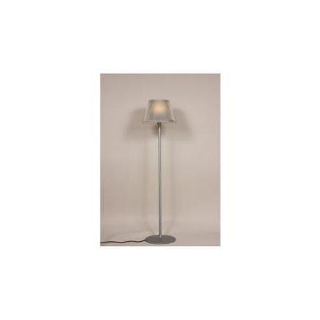 Kirch LS267F1 Valentino Floor Lamp