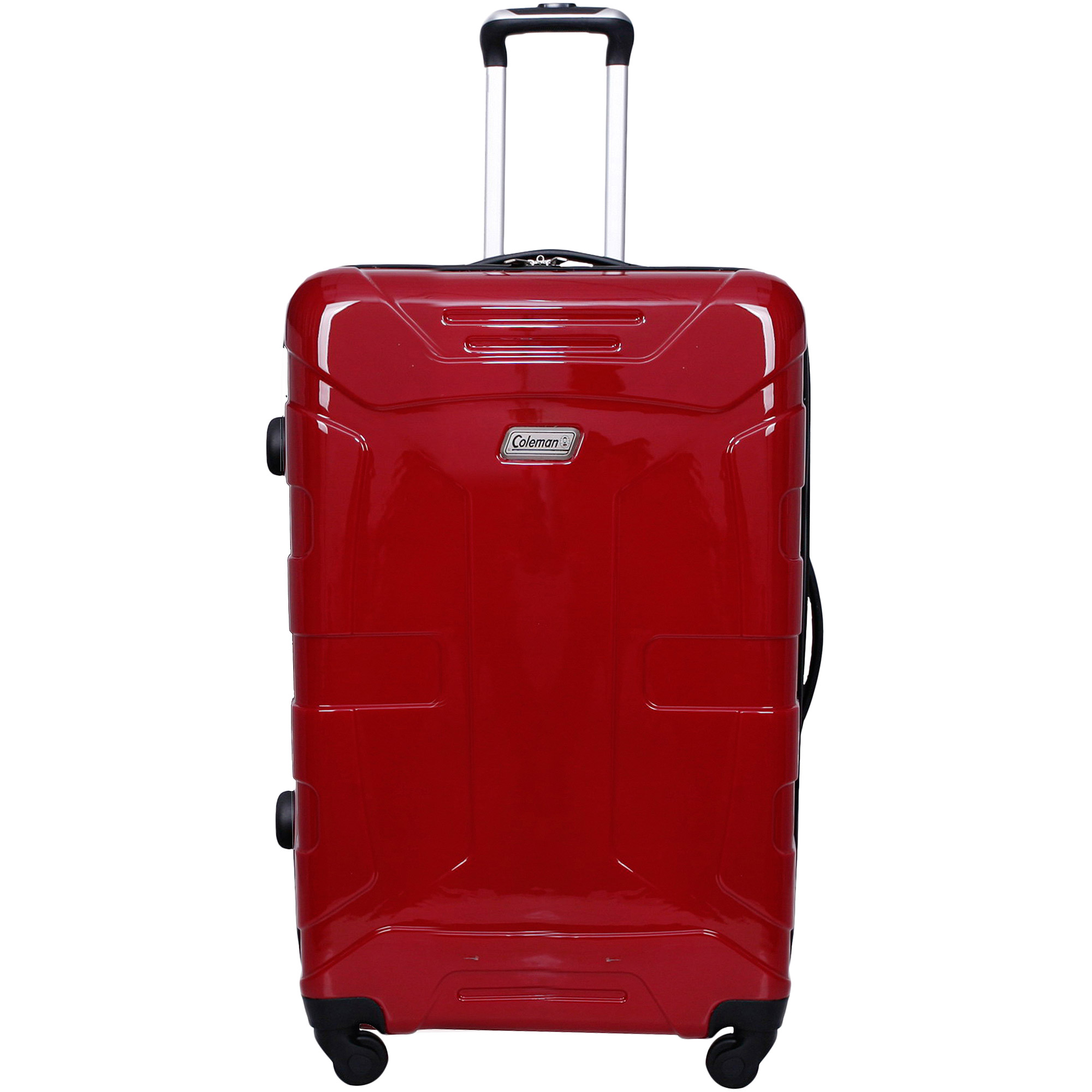 Hardside Luggage - Walmart.com