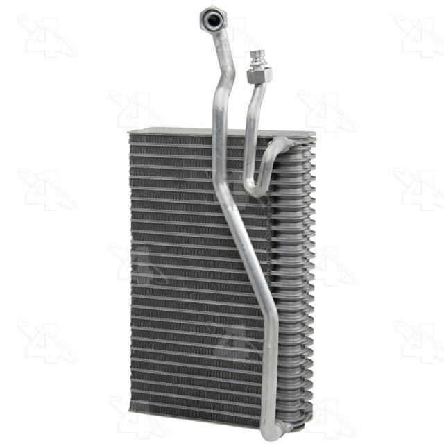 A//C Evaporator Core 4 Seasons 44065