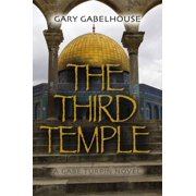 The Third Temple - eBook