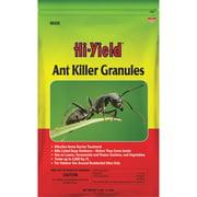 Hi-Yield Ant Killer