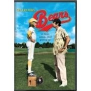 The Bad News Bears by Paramount