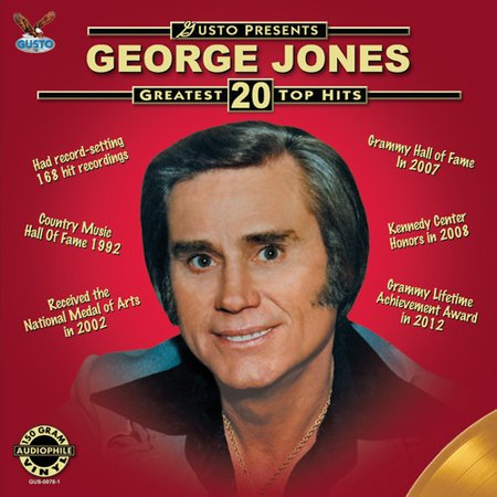 Greatest 20 Top Hits (Vinyl) (Includes DVD)