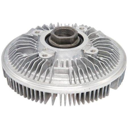 Hayden Automotive 2841 Engine Cooling Fan Clutch