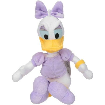 Disney Junior Minnie Daisy Stuffed - Minnie Daisy