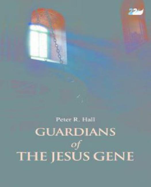 The Jesus Gene