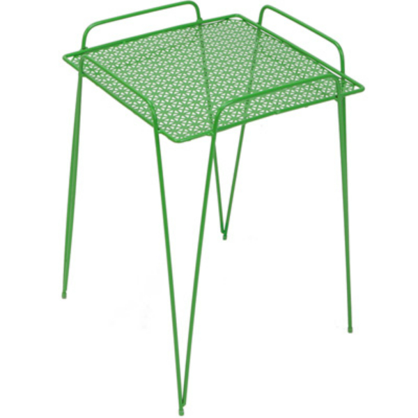 """Panacea Products Corp-Import 90-90072TV 20"""" Plant Stand ASSTD"""