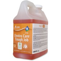 RMC Enviro Care Tough Job Cleaner - Carton of 4