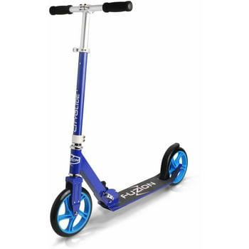 Fuzion CityGlide Cruising Scooter