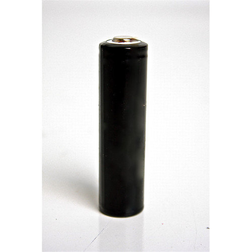 StormLighter 3.7 Volt Lithium Rechargeable Battery 2400 MAH