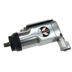 IMPACT WRENCH - BUTTERFLY 3/8