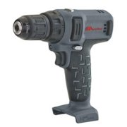 Ingersoll Rand  IRC-D1130 Bare Drill Driver - 12 V - 0.37 in.