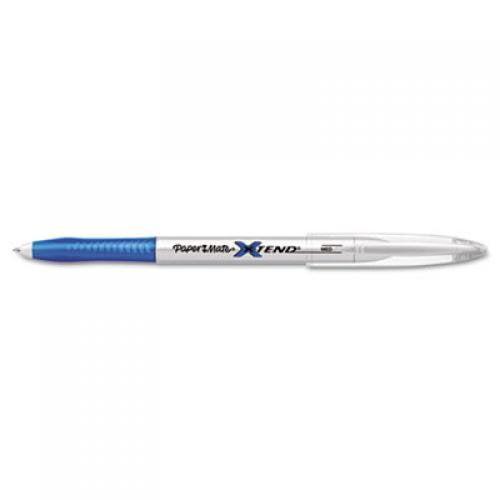 Paper Mate X-Tend Stick Ballpoint Pen