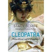 Cleopatra - eBook