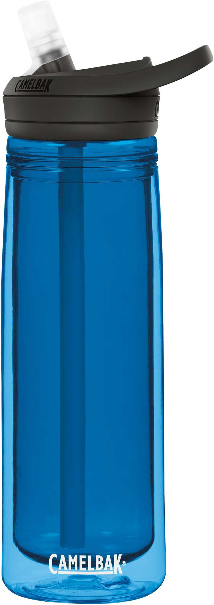 CamelBak Eddy+ 20 oz. Insulated Water Bottle