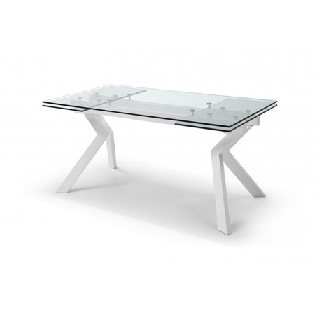 Banco Extendable Dining Table