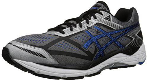 ASICS Men's Gel Foundation 12 Running