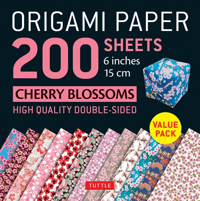 60 assorted solid colours 220 sheets Origami Paper 15cm x 15cm Origami Paper gift set