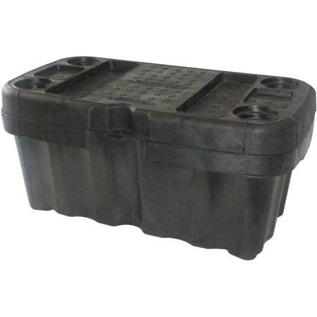 Powerpacker 20 Gallon Truck Box Cargo Bin Walmart Com
