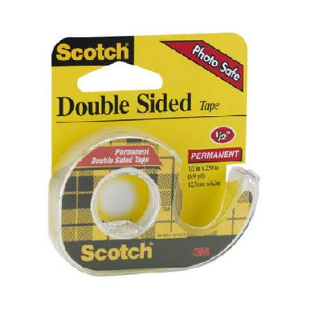 1/2 masking tape 3m