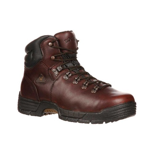 "Men's Rocky 5"" MobiLite 6114 Boot by Rocky"